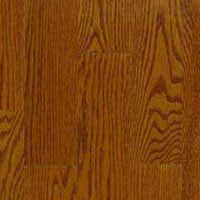 Bruce Baltic Strip American Originals Collection Antique Red Oak