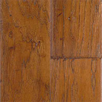 Bruce Balance Plank Mezzanine Collection Autumn Red Oak 3in x .375in