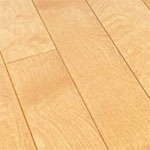 Bruce Asian Beech Strip Bronze Asian Beech