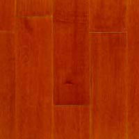 Bruce Asian Beech Plank Cherry Asian Beech