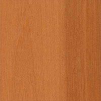 Award American Traditions 3-Strip Classic Prefinished Cherry Betula