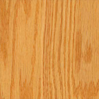 Award American Traditions 3-Strip Classic Prefinished Cider Oak