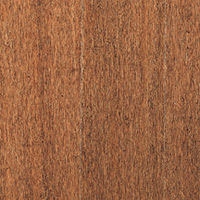 Bruce Balance Strip Mezzanine Collection Cinnabar Maple
