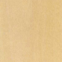 Bruce Birchall Plank Country Natural Birch 4.25in x .75in