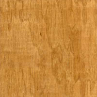 Award Terra Bella Smooth Plank Stained Hickory Dawn Assisi