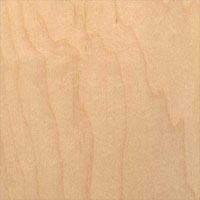 Award Masters Touch Majestic Plank Smooth Plank Natural Maple Maple Natural