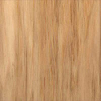Award Masters Touch Majestic Plank Smooth Plank Natural Hickory Mountain Hickory