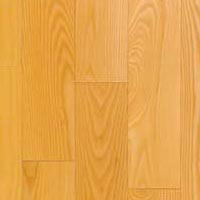 Bruce Adventure Plank Red Oak Natural