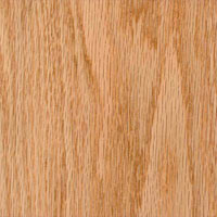 Award Masters Touch Majestic Plank Smooth Plank Natural Red Oak Red Oak Country