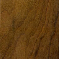 Award Terra Bella Smooth Plank Dark Walnut Sicilian Autumn