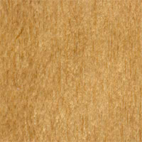 Bruce Birchall Plank Sunset Birch 3.25in x .75in