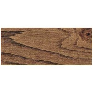 Appalachian Hardwood Floor Black Rock Plus Saddle