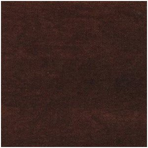 Appalachian Time Worn Autumn Vista Flooring