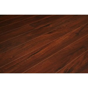 Kronoswiss Narrow Board Old Rustic Cherry Flooring
