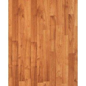 Kronoswiss Wild Dover Cherry Laminate Floor