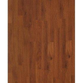 Buy kronotex yorkshire series laminate flooring read for Kronotex laminate flooring reviews