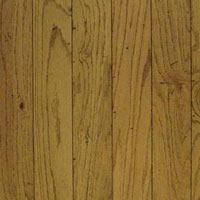 Anderson Mountain Art Oak Chestnut Distressed Bevel Edge