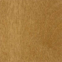 Bruce Birchall Plank Adobe Birch 4.25in x .75in