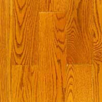 Eterna Flooring Page 9 Eterna Hardwood Floor Pure