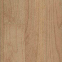 Award American Traditions 3-Strip Classic Prefinished Beech