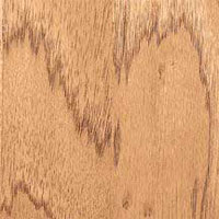 Buy Bruce Greenwich Plank Brandywine Pecan Read Reviews