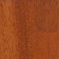 Award American Traditions 3-Strip Classic Prefinished Brazilian Cherry