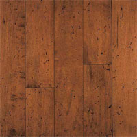 Buy Tarkett Crossroads Distressed Buckskin Maple Read