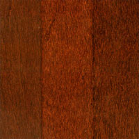 Buy Anderson Exotic Series Patagonian Pecan Cherry Read