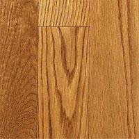 Image Result For Scandian Wood Floors