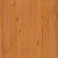 Anderson Mountain Art Oak Golden Smooth Eased Edge