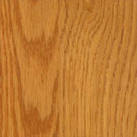 Award American Traditions 3-Strip Classic Prefinished Honey Oak