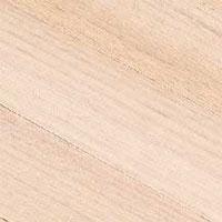 Buy Bruce Glen Cove Plank Ivory White Red Oak Read