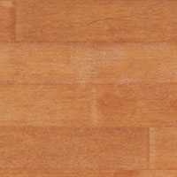 Timbercreek Freeport Plank Maple-Cinammon
