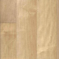 Award American Traditions 2-Strip Classic Prefinished Maple Natural