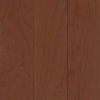 Buy Pure Rendition Hard Maple 2 25in Stormy Brown Vogue