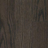 Timbercreek Freeport Plank Mocha Red Oak