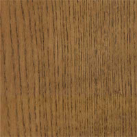 Timbercreek Creekside Plank Red Oak Natural