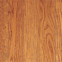 Buy Tarkett Capital Strip Oak Burnt Umber Read Reviews