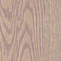 Eterna Flooring Page 2 Eterna Hardwood Floor Pure