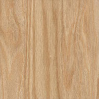 LM Flooring Engineered Highport Plank Red Oak Natural