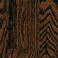 Buy Tarkett Kingsport Red Oak Sable Read Reviews Or
