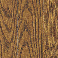 Pure Rendition Red Oak 3.25in Suede Vogue