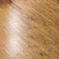 Buy Appalachian Frontier Oak Plank Tumbleweed Read