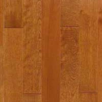 Pure Rendition Yellow Birch 2.25in Old Country Vogue