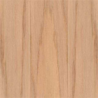 Prolex Hardwood Flooring Reviews How To Care For Brazilian