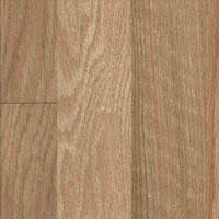Award American Traditions 3-Strip Classic Prefinished Red Oak Natural