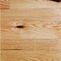 Engineered Flooring Unfinished Red Oak Rustic Grade 3in 4in 5in 6in 7in