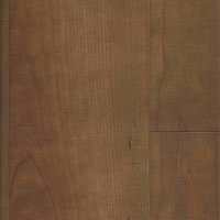 Timbercreek American Classics Regency Cherry Natural 3in