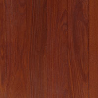 Engineered Flooring Unfinished Santos Mahogany Select Grade 3in 4in 5in 6in 7in