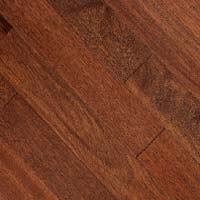 Johnson Flooring Merbau Prefinished